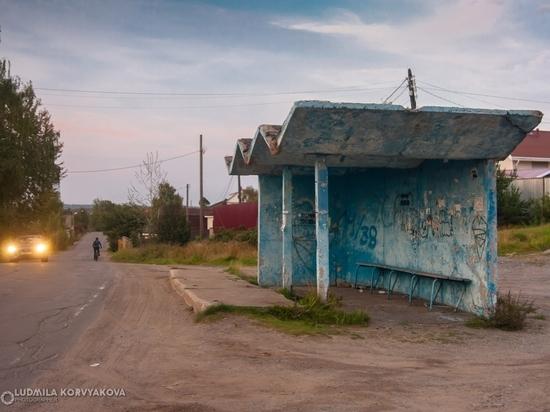 Осталось только отчаяние: жители Петрозаводска устали подолгу ждать автобусов