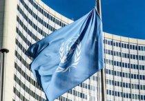 Главы МИД Азербайджана и Армении провели переговоры на Генассамблее ООН