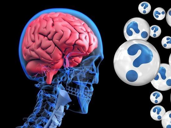 Геронтолог объяснил как предотвратить болезнь Альцгеймера