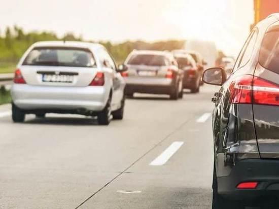 Германия: Что грозит автомобилистам после выборов