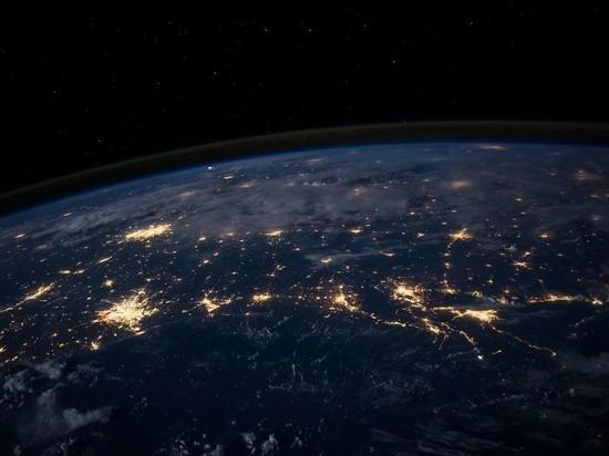 Страны Quad договорились обмениваться данными со спутников