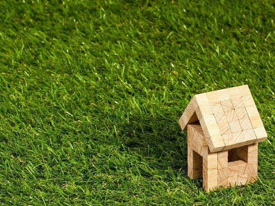 В Барнауле вырастет плата за наем муниципального жилья