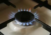 Газ взорвался в квартире жилого дома в Ростове-на-Дону