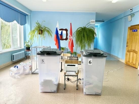 Юрий Афонин: «Мы уверены, что наша поддержка в целом по стране намного выше»