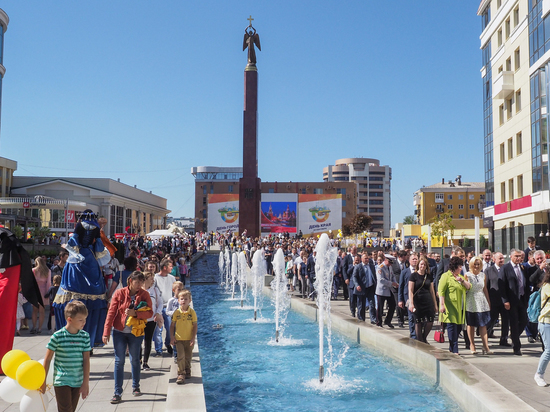 Мэрия Ставрополя в честь 244-летия города, отмечающегося сегодня, 25 сентября, поделилась высказываниями великих деятелей о краевой столице еще с тех времен, когда она являлась оборонительной крепостью