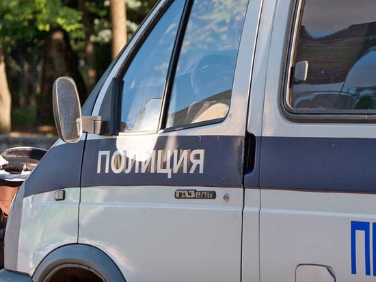 На Ставрополье в отношении двух потерпевших возбудили уголовные дела