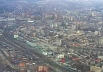 Новосибирск может претендовать на проведение летней Олимпиады в 2036 году