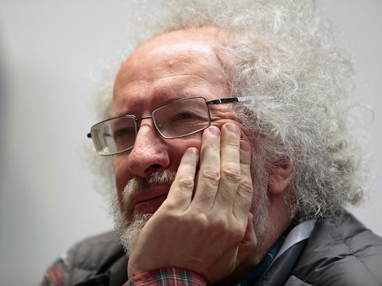 Венедиктов выступил против отмены итогов электронного голосования в Москве