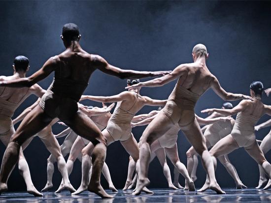 Один из самых престижных фестивалей современного танца проводимый дирекцией Большого театра, в этом году он понес вполне предсказуемые потери: жертвой коронавируса оказались компании из Новой Зеландии, Бразилии и Израиля