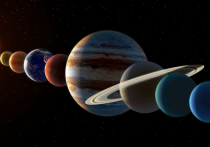 Из прогнозов последней недели видно, что держать себя в руках, начиная с 20 сентября, призывали нас представители многих астрологических школ