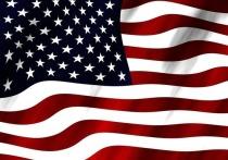 Лавров предупредил о расколе мирового сообщества из-за действий США