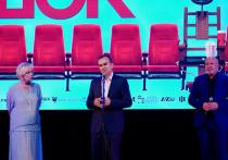 В Анапе открылся юбилейный фестиваль «Киношок»