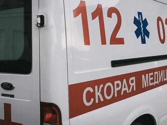 За последние сутки в Поморье выявлено 279 новых случаев COVID-19