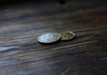 Грядущий экономический кризис сделает жизнь украинцев с малым достатком еще тяжелее, а увеличивающиеся налоги и штрафы прибавят сложностей, заявил директор Института развития экономики Украины Александр Гончаров в статье для издания «Главред»