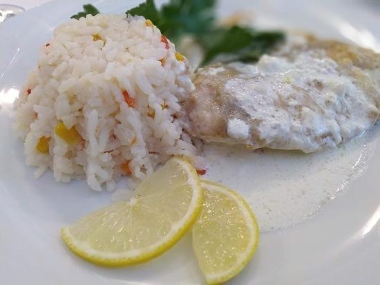 Крупы и рыбу, овощи и ягоду посоветовали красноярцам в Роспоребнадоре после COVID-19