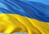 На Украине объяснили жесткую риторику делегации в ООН