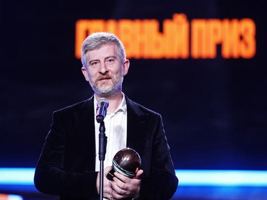 Жюри под руководством Чулпан Хаматовой присудило главную награду фильму Николая Хомерики