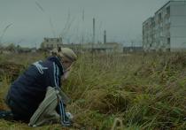 Дебютный фильм Лены Ланских «Ничья»  победил в секции «Новые режиссеры» на проходящем в эти дни в испанском Сан-Себастьяне  Международном кинофестивале класса «А»