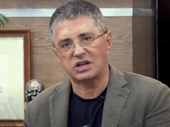 Бывает так, что лекарственные препараты от гипертонии не оказывают должного эффекта, заявил в эфире «Россия-1» телеведущий и врач Александр Мясников
