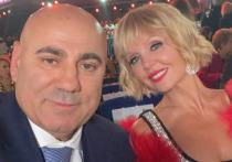 Дизайнеры прокомментировали порталу PopCornNews видео из квартиры певицы Валерии и ее мужа продюсера Иосифа Пригожина