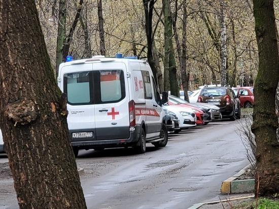 """Подмосковные школьницы забили сверстницу до потери сознания: """"прыгали на голове"""""""