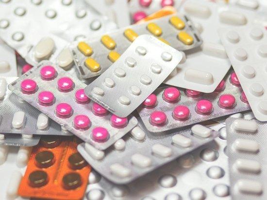 Правила ввоза импортных лекарств изменили: ВОЗ нам не указ