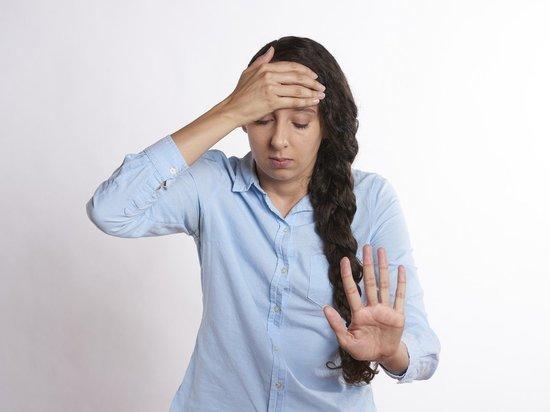 Невролог Вон назвала вызывающие мигрень продукты