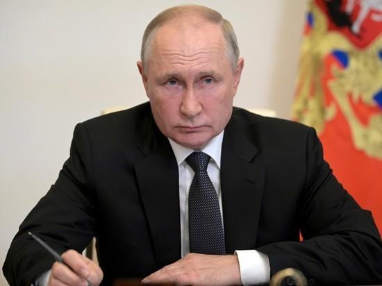 На днях президент России Владимир Путин на встрече с лидерами парламентских партий предложил подумать о том, чтобы снова провести в нашей стране чемпионат мира по футболу
