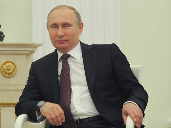 Японские читатели Yahoo News Japan в массовом порядке заявили о «российском Крыме» после репоста статьи с портала Maidona News