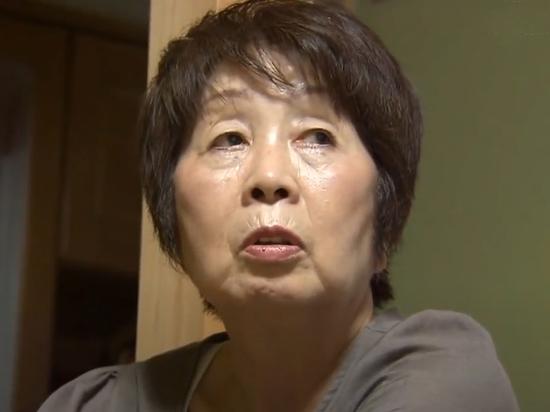 Японский суд отклонил апелляцию на смертный приговор 74-летней Тисако Какэхи по прозвищу «Черная вдова», несмотря на аргументы защиты о том, что подсудимая страдает слабоумием
