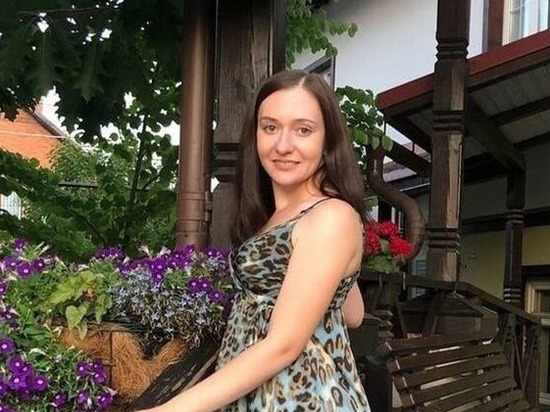 Муж пропавшей рязанки Елены Логуновой отказался ещё раз пройти полиграф