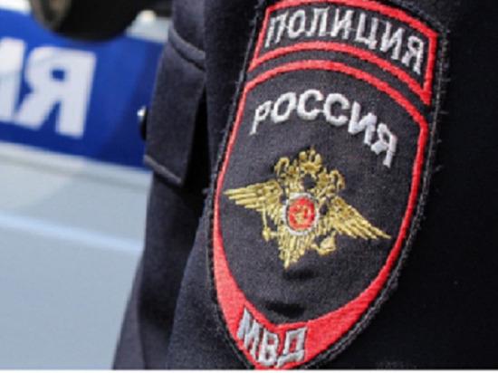 Девять нацболов задержали после пикета в Екатеринбурге