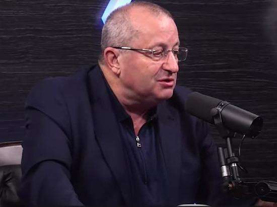 Привлечение американцев к обучению украинской армии разрушительно скажется на последней, заявил в эфире YouTube-канала «Iton-tv» израильский политолог Яков Кедми