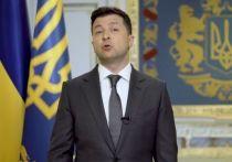 Кулеба дал высокую оценку речи Зеленского с использованием цитат Путина