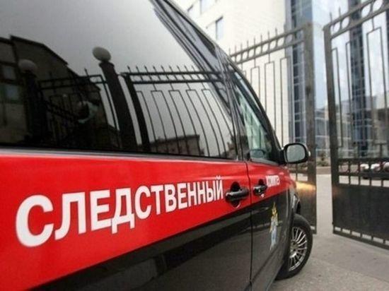 Бастрыкин поручил доложить о ходе проверки отравления детей хлором в Таганроге