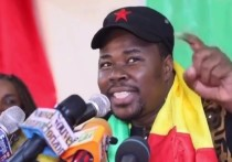 В Мали начало расти пророссийское движение