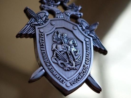 Житель Колымы попал под суд за то, что заглянул к знакомому