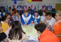 Форум молодежи северных территорий Хабаровского края «НЕПРОвинция» завершился в Николаевске-на-Амуре