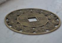 Китайские астрологи назвали трех представителей зодиакального круга, которых с 25 сентября ждут кардинальные перемены в некоторых жизненных сферах, пишет Sohu