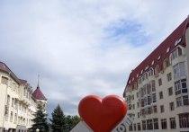 Инфотур для представителей турагентств Юга России устроили в Ставрополе, приурочив его ко Всемирному дню туризма