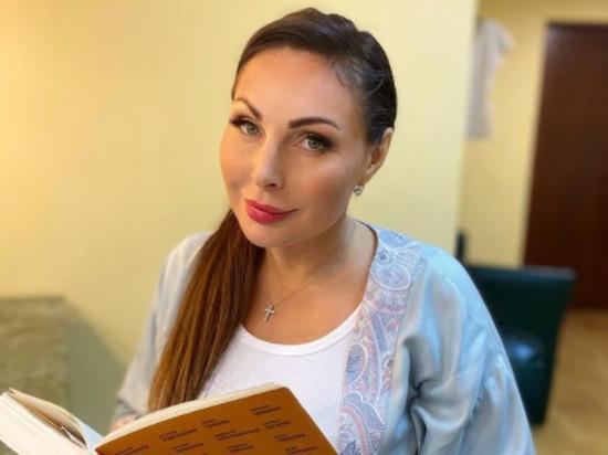 Наталья Бочкарева заявила, что ее бывший муж запретил встречаться с Киркоровым