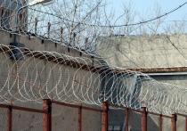 В одном из московских СИЗО забили до смерти заключенного