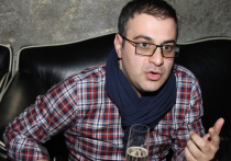 Телеведущий и юморист Гарик Мартиросян в интервью для Ирины Шихман на YouTube-канале «А поговорить?» рассказал, почему покинул Comedy Club в 2017 году