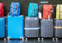 Эксперты назвали главную ошибку туристов, которые сдают багаж в самолете
