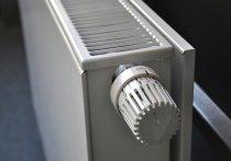 Прокуратура проверит отсутствие отопления в жилых домах Новосибирска
