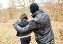 Молодой полицейский предотвратил изнасилование 47-летней женщины в Приозерске