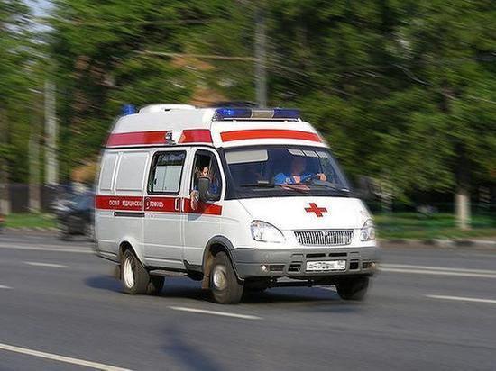 В Ростовской области количество больных коронавирусом перевалило за 137 тысяч человек