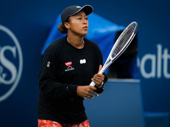 Самая высокооплачиваемая теннисистка захотела продолжить карьеру