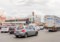 """Специалисты автомобильного сайта """"Дром"""" выяснили, какого цвета машины предпочитают покупать жители разных регионов России"""