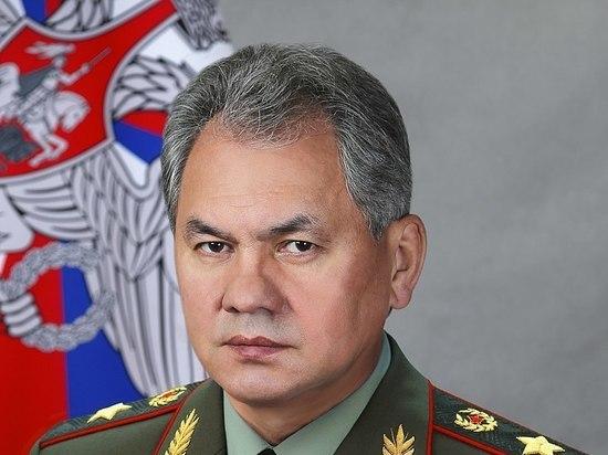 Лидеры списка «Единой России» возглавят комиссии в партийной работе